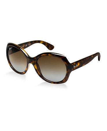 df2586d49a4e Macy s Mens Sunglasses