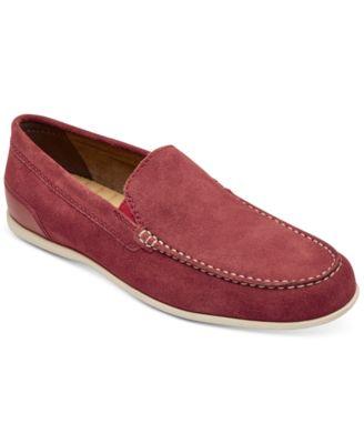 Rockport Men's Malcom Venetian Loafers
