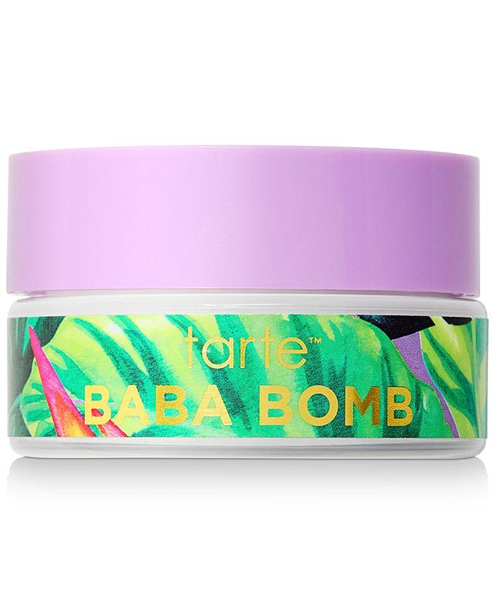 Tarte - tarte™ Travel Size Baba Bomb Moisturizer
