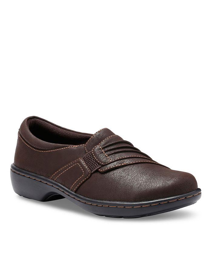 Eastland Shoe - Piper Slip-On