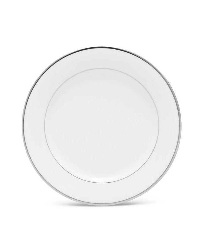 "Noritake - Spectrum Salad Plate, 8-1/4"""