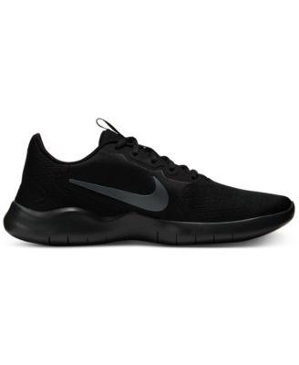 Nike Men's Flex Experience RN 9 Extra