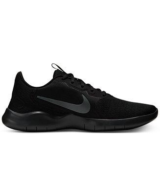 Nike Men's Flex Experience RN 9 Extra Wide Width Running ...