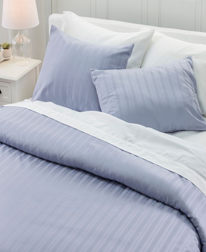 Welhome - The  Alexander King Duvet