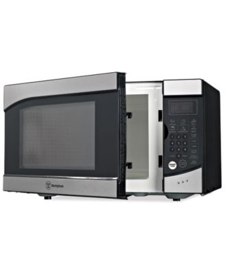 Westinghouse WM009 Microwave, 900 Watt