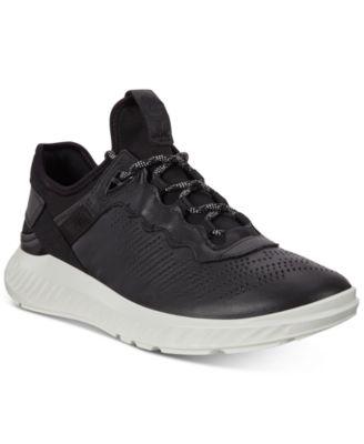 Ecco Men's St.1 Lite Sneaker \u0026 Reviews