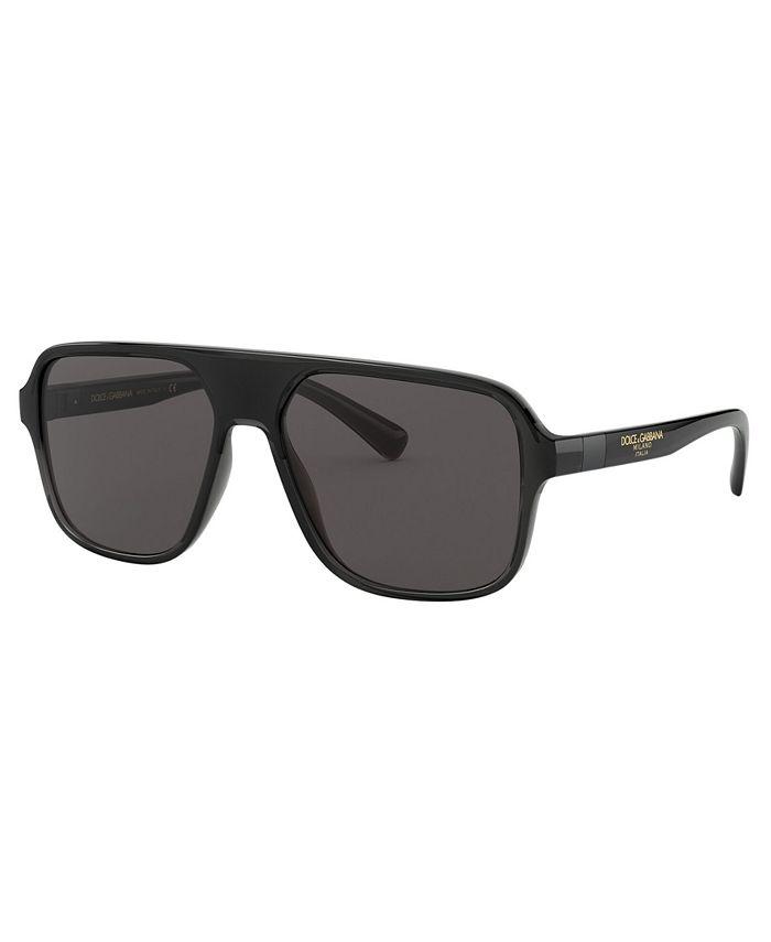 Dolce & Gabbana - Men's Sunglasses