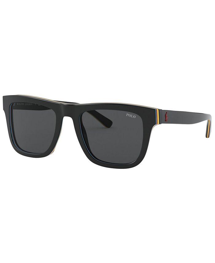 Polo Ralph Lauren - Sunglasses, PH4161 52