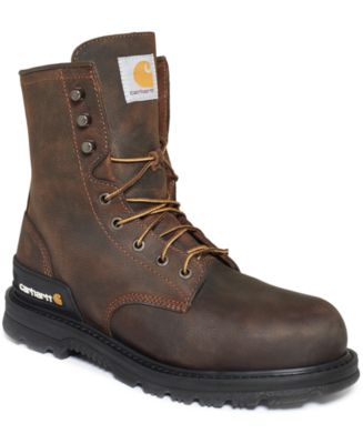 carhartt shoes s 6 inch unlined breathable work boots