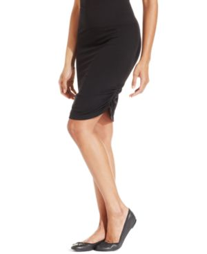 Star Power by Spanx Shaping Skirt Shapewear