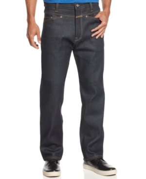 Girbaud Jeans Regular Fit Jeans