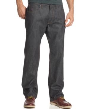 Rocawear Jeans Lifetime Loose Fit Jean