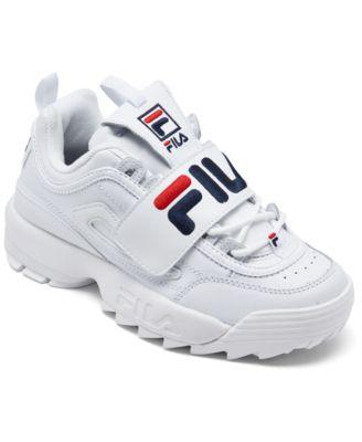 fila shoes for women online