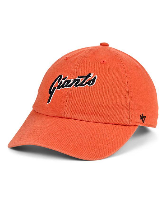 '47 Brand - Men's Cooperstown Cap