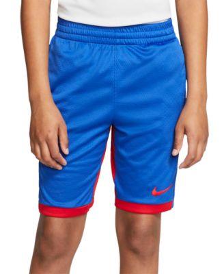 Nike Big Boys Dri-Fit Trophy Training