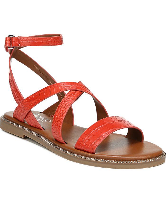 Franco Sarto - Kemmer Sandals