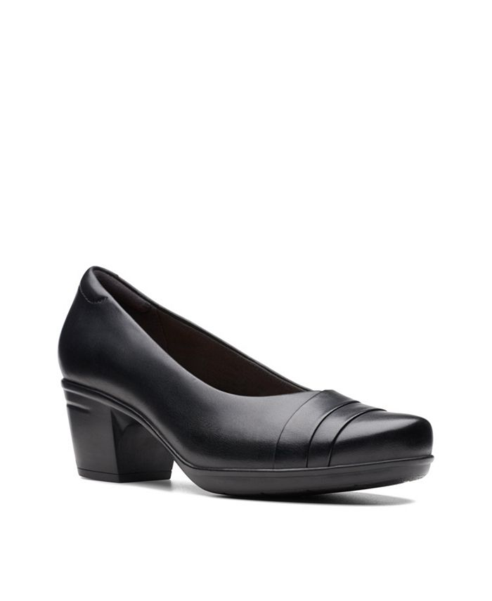 Clarks - Collection Women's Emslie Mae Shoes