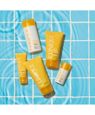 Sun SPF 50 Face Cream, 1.7 oz.