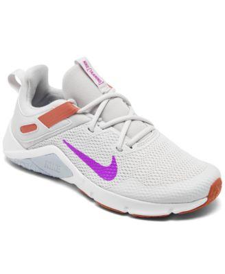Nike Women's Legend Essential Training