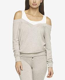 Felina Women's Iroso Long Sleeve Top