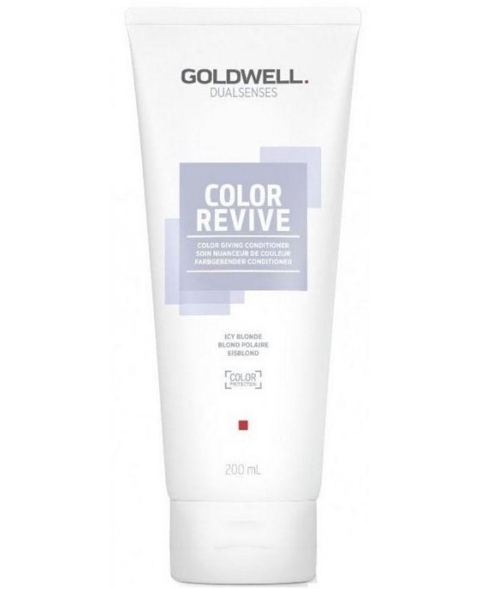Goldwell -