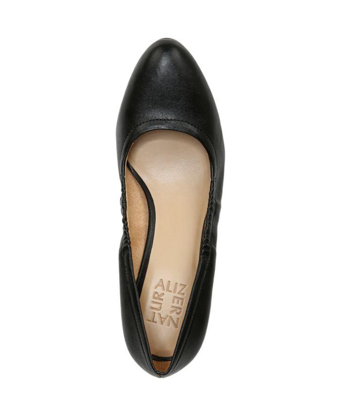 Naturalizer Lexington Pumps & Reviews - All Women's Shoes - Shoes - Macy's