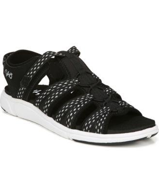 Ryka Melissa Fishermans Women's Sandals