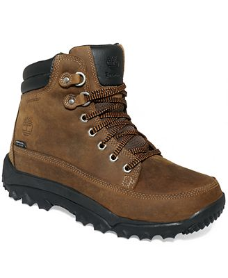 timberland s shoes earthkeepers rime ridge mid