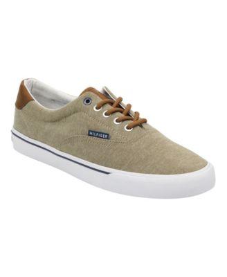 Tommy Hilfiger Mens Phero Sneaker