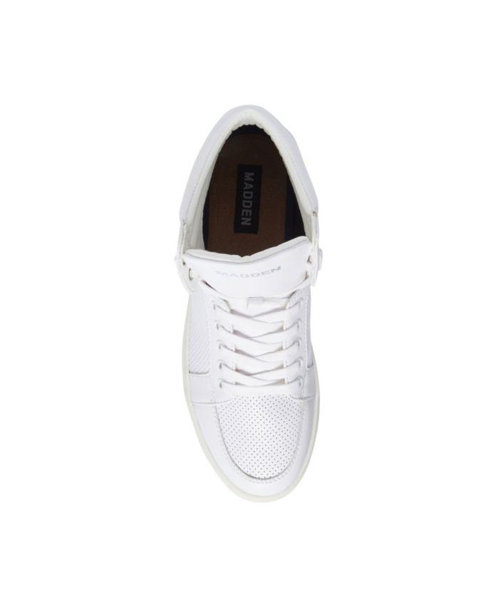 Steve Madden Men's Kiptin Sneaker & Reviews - All Men's Shoes - Men - Macy's