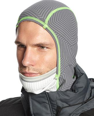 Under Armour Hat Ua Coldgear Infrared Balaclava Hood