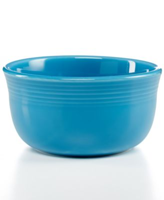 Fiesta 24-oz. Gusto Bowl