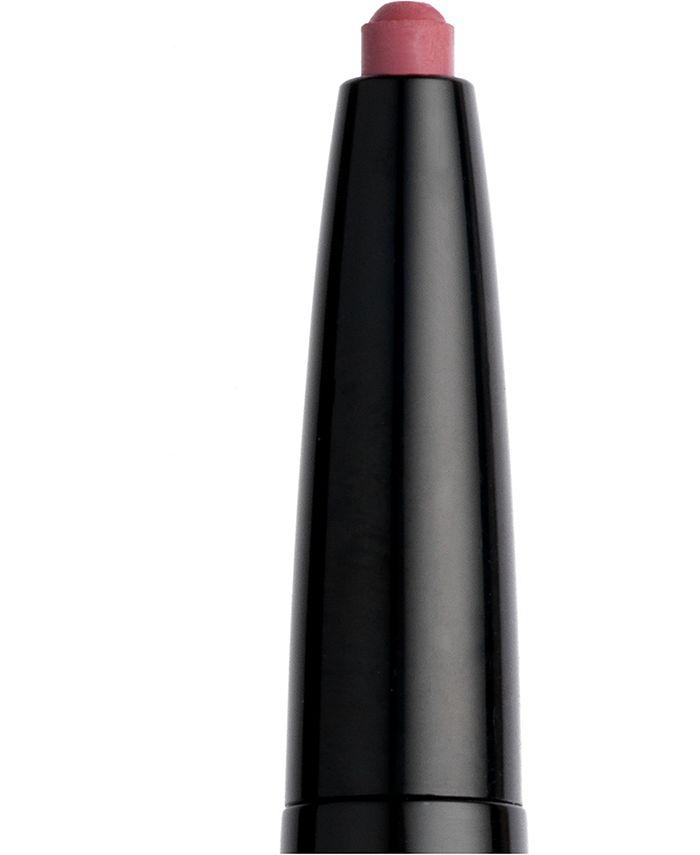 Clé de Peau Beauté - Lip Liner Pencil Cartridge