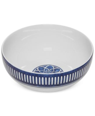 Mikasa Siena Vegetable Bowl
