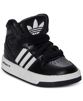 shoes for kids boys adidas