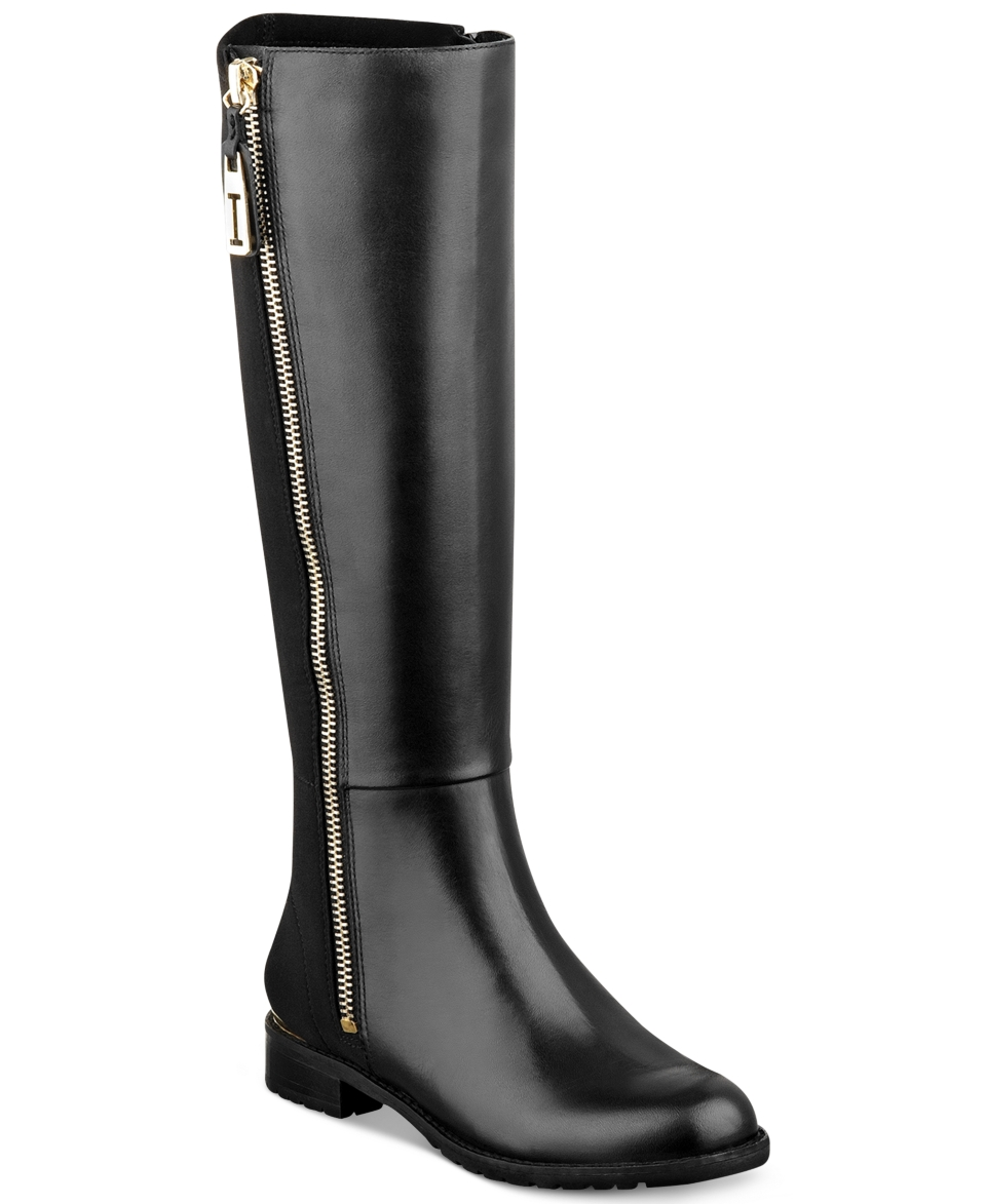 Isaac Mizrahi New York Arno Boots   Shoes