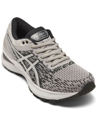 GEL-Nimbus 22 Knit Running Sneakers