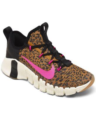 Nike Women's Free Metcon 3 Training