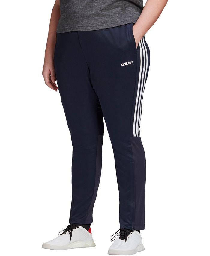 adidas - Plus Size Sereno Jogger Pants