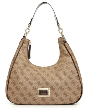 Guess Handbag, Reama Hobo