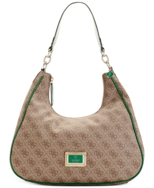 Guess Handbag, Reama Hobo