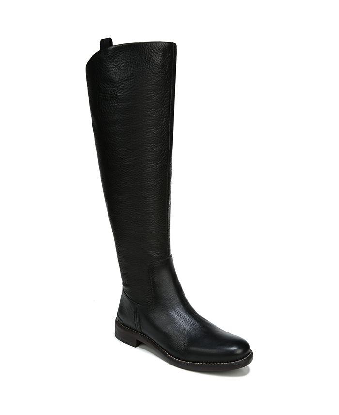 Franco Sarto - Meyer Wide Calf High Shaft Boots