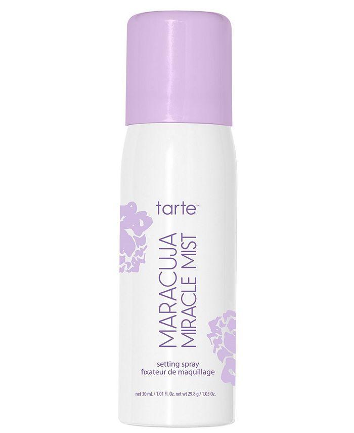 Tarte -