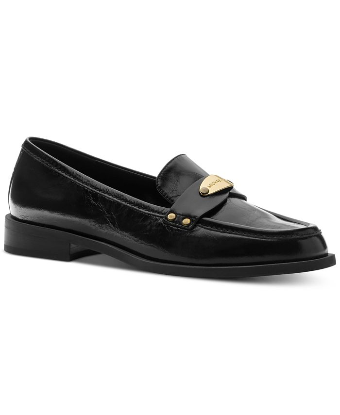 Michael Kors - Finley Loafers