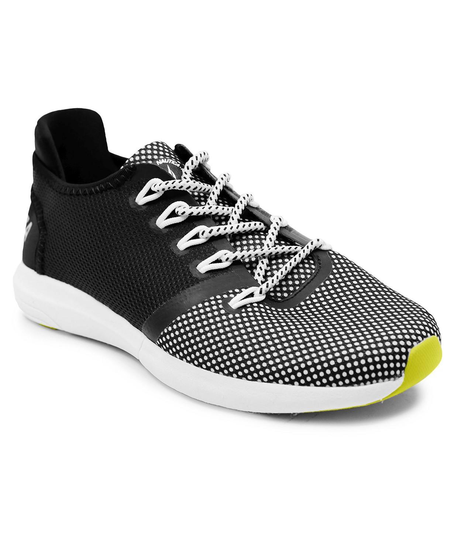Nautica Tamiah Women's Active Sneaker