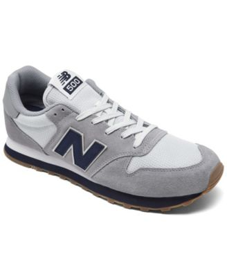 running shoes under 500
