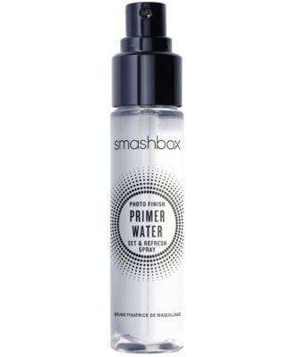 Travel-Size Photo Finish Hydrating Primer Water