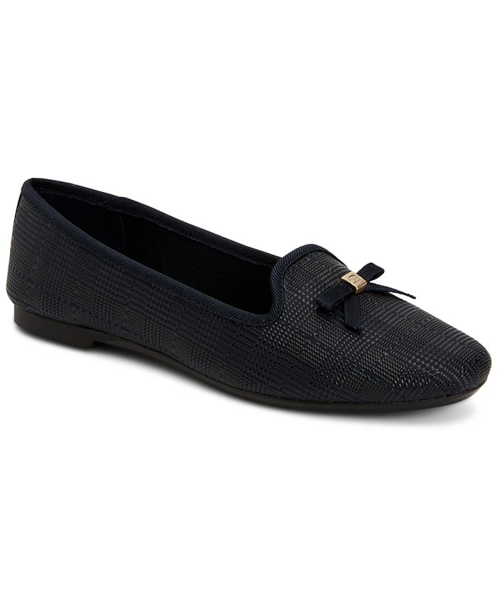 Charter Club - Kimii Deconstructed Loafers