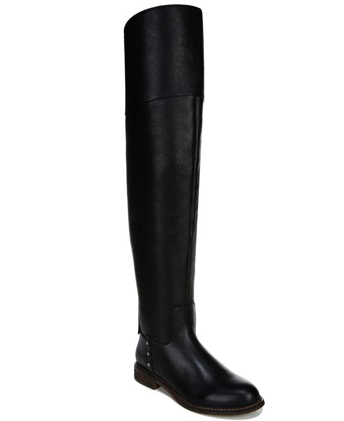 Franco Sarto - Haleen Over-the-Knee Boots