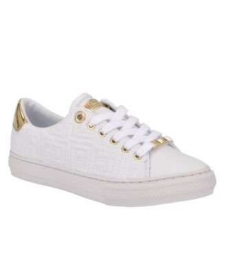 guess womens slip on shoes
